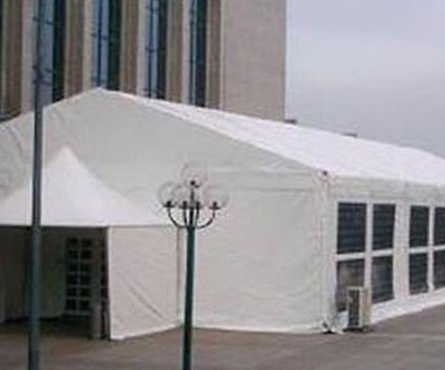 Toplantı,tören, davet çadırı kiralama